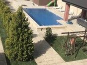 6 otaqlı ev / villa - Nardaran q. - 280 m² (3)