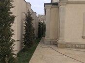 6 otaqlı ev / villa - Nardaran q. - 280 m² (4)