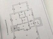 6 otaqlı ev / villa - Nardaran q. - 280 m² (27)