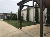6 otaqlı ev / villa - Nardaran q. - 280 m² (11)