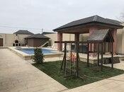 6 otaqlı ev / villa - Nardaran q. - 280 m² (6)