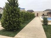 6 otaqlı ev / villa - Nardaran q. - 280 m² (5)