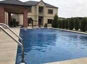 6 otaqlı ev / villa - Nardaran q. - 280 m² (2)