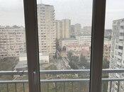 2-комн. новостройка - м. 20 января - 72 м² (18)