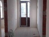 6 otaqlı ev / villa - Savalan q. - 200 m² (16)