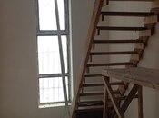 6 otaqlı ev / villa - Savalan q. - 200 m² (8)