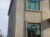 6 otaqlı ev / villa - Savalan q. - 200 m² (2)
