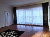 Bağ - Xəzər r. - 300 m² (8)