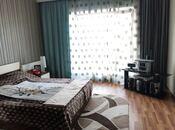Bağ - Xəzər r. - 300 m² (7)