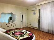 Bağ - Xəzər r. - 300 m² (3)