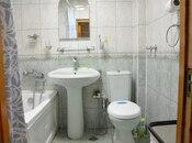 2 otaqlı köhnə tikili - İnşaatçılar m. - 75 m² (15)