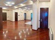 4 otaqlı yeni tikili - Şah İsmayıl Xətai m. - 250 m² (7)