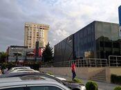 2 otaqlı köhnə tikili - Memar Əcəmi m. - 50 m² (13)