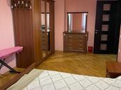 3 otaqlı yeni tikili - İnşaatçılar m. - 131 m² (7)