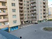 3 otaqlı yeni tikili - İnşaatçılar m. - 131 m² (19)