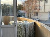 3 otaqlı yeni tikili - İnşaatçılar m. - 131 m² (20)