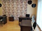 3 otaqlı ofis - Nəsimi r. - 65 m² (9)