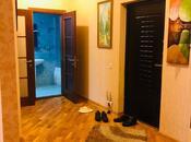 2 otaqlı yeni tikili - Elmlər Akademiyası m. - 90 m² (18)