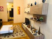 2 otaqlı yeni tikili - Elmlər Akademiyası m. - 90 m² (2)