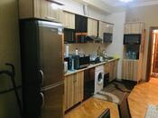 2 otaqlı yeni tikili - Elmlər Akademiyası m. - 90 m² (9)