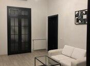 3 otaqlı köhnə tikili - Sahil m. - 72 m² (6)