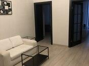 3 otaqlı köhnə tikili - Sahil m. - 72 m² (5)
