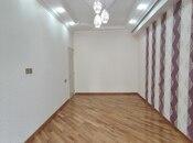 2 otaqlı yeni tikili - Qara Qarayev m. - 64 m² (2)