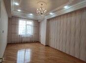 2 otaqlı yeni tikili - Qara Qarayev m. - 64 m² (3)