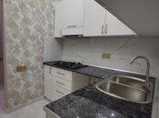 2 otaqlı yeni tikili - Qara Qarayev m. - 64 m² (4)