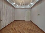 2 otaqlı yeni tikili - Qara Qarayev m. - 64 m² (5)