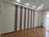 2 otaqlı yeni tikili - Qara Qarayev m. - 64 m² (6)