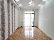 2 otaqlı yeni tikili - Qara Qarayev m. - 64 m² (8)