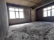2 otaqlı yeni tikili - Bakmil m. - 99.7 m² (2)