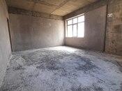 2 otaqlı yeni tikili - Bakmil m. - 99.7 m² (3)