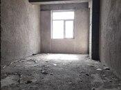 2 otaqlı yeni tikili - Bakmil m. - 99.7 m² (5)