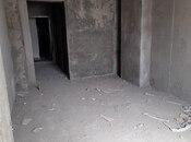 2 otaqlı yeni tikili - Bakmil m. - 99.7 m² (8)