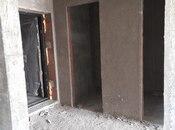 2 otaqlı yeni tikili - Bakmil m. - 99.7 m² (13)