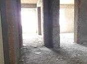 2 otaqlı yeni tikili - Bakmil m. - 99.7 m² (12)
