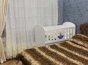 3 otaqlı yeni tikili - İnşaatçılar m. - 90 m² (4)