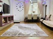 3 otaqlı yeni tikili - İnşaatçılar m. - 90 m² (2)