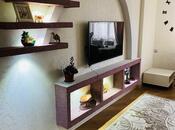 3 otaqlı yeni tikili - İnşaatçılar m. - 90 m² (8)