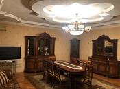 3 otaqlı yeni tikili - Nəriman Nərimanov m. - 136 m² (10)