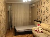 3 otaqlı yeni tikili - Nəriman Nərimanov m. - 136 m² (17)