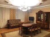 3 otaqlı yeni tikili - Nəriman Nərimanov m. - 136 m² (6)