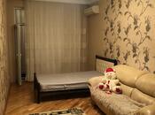 3 otaqlı yeni tikili - Nəriman Nərimanov m. - 136 m² (15)