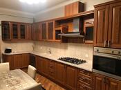 3 otaqlı yeni tikili - Nəriman Nərimanov m. - 136 m² (21)