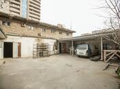 Obyekt - Xətai r. - 925 m² (25)