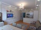 3 otaqlı yeni tikili - Yeni Yasamal q. - 66 m² (2)