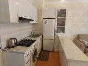 3 otaqlı yeni tikili - Yeni Yasamal q. - 66 m² (4)