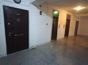 3 otaqlı yeni tikili - Yeni Yasamal q. - 66 m² (5)
